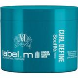 Styling Products Label.m Curl Define Souffle 120ml