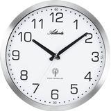 Wall Clocks Atlanta 4371 30cm Wall Clock