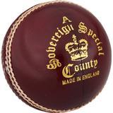 Balls Readers Sovereign A Cricket Ball