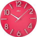 Atlanta 4397 30cm Wall Clock