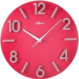 Wall Clocks Atlanta 4397 30cm Wall Clock