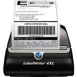 Office Supplies Dymo LabelWriter 4XL