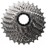 Bike Spare Parts on sale Shimano 105 CS-5800 11-Speed 11-32T