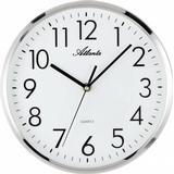 Wall Clocks Atlanta 4315 26cm Wall Clock