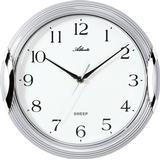 Wall Clocks Atlanta 4235 30cm Wall Clock