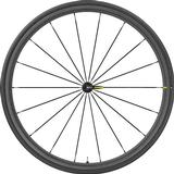 Wheels Mavic Ksyrium Pro Carbon SL UST Wheel Set