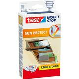 TESA Insect Stop Sun Protect for Windows 120x140cm