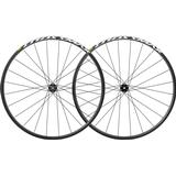 Wheels Mavic Crossmax Wheel Set