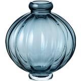 Vases Louise Roe Balloon 01