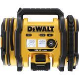 Compressors Dewalt DCC018N-XJ