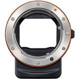 Lens Mount Adapter Sony LA-EA3 Lens mount adapter