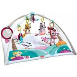 Baby Gyms Tiny Love Gymini Deluxe Princess Tales