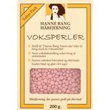 Waxes Hanne Bang Voksperler 200g