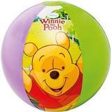 Beach Ball Intex Winnie The Pooh Beach Ball