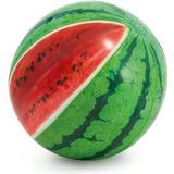 Beach Ball Intex Watermelon Ball 58075EP