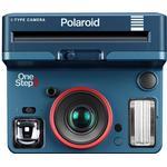 Polaroid Onestep 2 VF i-Type - Stranger Things Edition