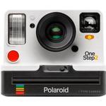 Polaroid OneStep 2 VF i-Type