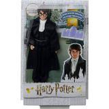 Mattel harry potter Toys Mattel Harry Potter Yule Ball Doll