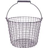 Baskets Korbo Bucket 16 Basket