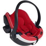 Besafe izi Child Car Seats price comparison BeSafe iZi Go Modular X1 i-Size
