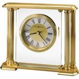 Table Clocks Howard Miller Athens 17cm Table Clock