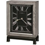 Table Clocks Howard Miller Merrick 31cm Table Clock