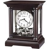 Table Clocks Howard Miller Cassidy 30cm Table Clock