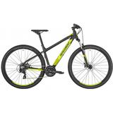 Bikes Bergamont Revox 2 21-Speed 2019 Unisex