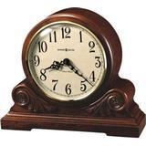 Table Clocks Howard Miller Desiree 27cm Table Clock
