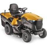 Lawn Tractor Stiga Estate Pro 9102 XWS