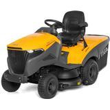 Lawn Tractor Stiga Estate 7102 HWSY