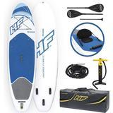 SUP Bestway Hydro Force Oceana 10' Set