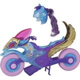 Hasbro My Little Pony Equestria Girl Motocross Bike