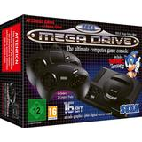 Stationary Deals Sega Mega Drive Mini