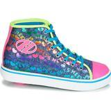Children's Shoes Heelys Veloz