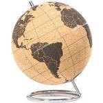 Suck U.K Mini Cork 14cm Globe
