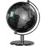 Globes Wild & Wolf WAWL064 15.2cm Globe