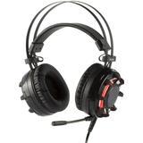 Headphones & Gaming Headsets Konix Drakkar Ragnarok Pro