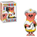 Funko Pop! Ad Icons Otter Pops Poncho Punch