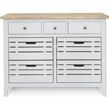 Sideboards Baumhaus Signature 110x48cm Sideboard