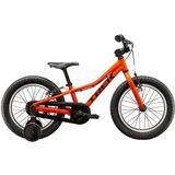 Kids' Bikes Trek Precaliber 16 2020 Kids