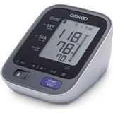 Blood Pressure Monitors Omron M7 Intelli IT