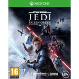 Star wars jedi fallen order xbox Xbox One Games Star Wars Jedi: Fallen Order