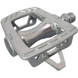 MKS GR-9 Flat Pedal