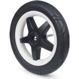 Wheels Bugaboo Buffalo 12 Inches Foam Filled Tyre
