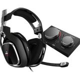 Headphones & Gaming Headsets Astro A40 TR Plus MIXAMP Pro TR XB1