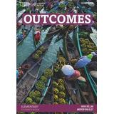 Elementary dvd Books Outcomes Elementary with Access Code and Class DVD (Other, 2016)