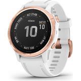 Sport Watches Garmin Fenix 6S Pro