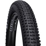 Bicycle Tires WTB Trail Boss TCS Light Fast Rolling 27.5x3.0 (72-584)