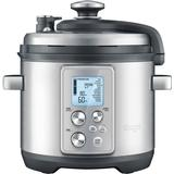 Pressure Cookers Sage The Fast Slow Pro